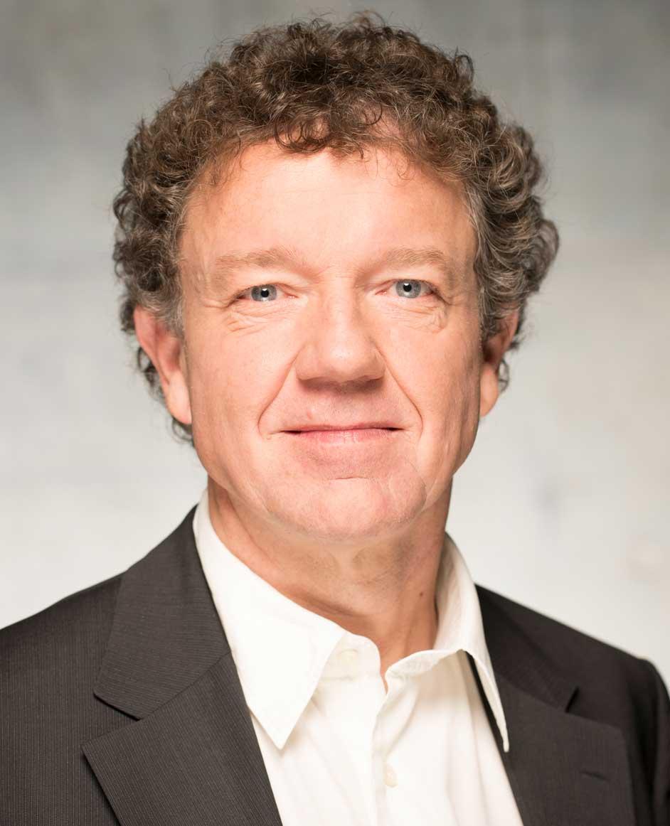 Prof. Dr.-Ing. Jochen Brune