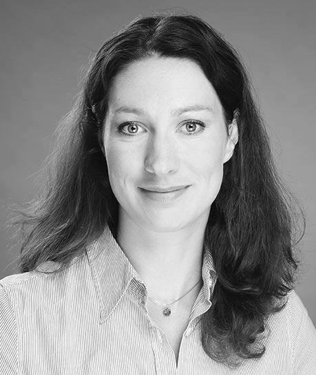 Sandra Pfetzing-Huber